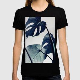 botanical vibes II T-shirt