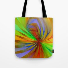 starlight -3- Tote Bag