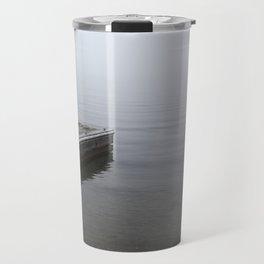 Voice of the Sea No.1 Travel Mug