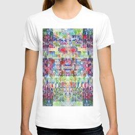 20180601 T-shirt