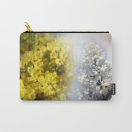 the beauty of a summerday -157- Carry-All Pouch