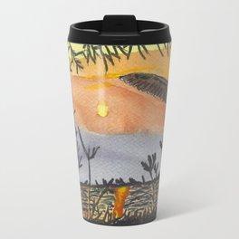 Pengana's Milieu Travel Mug