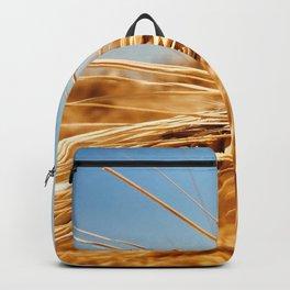 treasures of summer Backpack