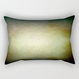 art 44 Rectangular Pillow