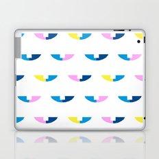 Milk Tooth Laptop & iPad Skin