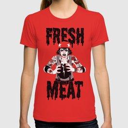Fresh Meat T-shirt