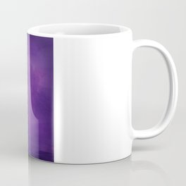 Raptor Swing - Warcraft Coffee Mug