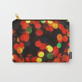 D A W N Carry-All Pouch