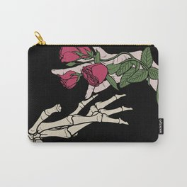 Hand of Hades - original Carry-All Pouch