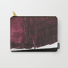 film No9 Carry-All Pouch