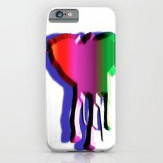elephant love Slim Case iPhone 6s