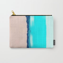 Brush Carry-All Pouch