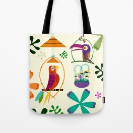 Shipping Outlet Store Online Sale Good Selling Tote Bag - Golden Midnight Mandala by VIDA VIDA rrOPrmfJ