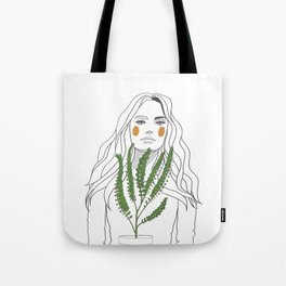 Green Time in the Meantime - 2 Tote Bag
