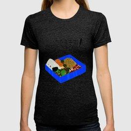 Bento T-shirt