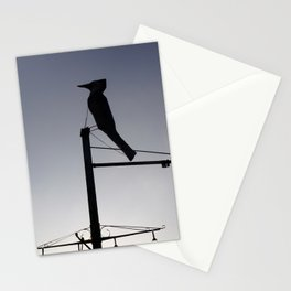 To The South Stationery Cards