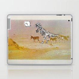 40 Years Laptop & iPad Skin