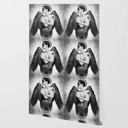 Gabrielle Wallpaper