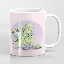 ATAZA Coffee Mug