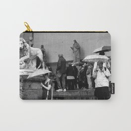 Uffizi Gallery Carry-All Pouch