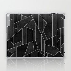 Skyscraper 2 Laptop & iPad Skin