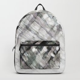 In Mists Backpack