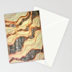 Catwrestling Stationery Cards
