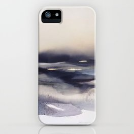 5387 iPhone Case