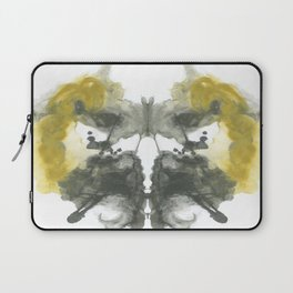 NEUE Inkblot Laptop Sleeve