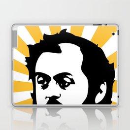Stanley Kubrick Tribute Laptop & iPad Skin