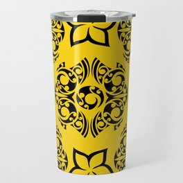 Pola Travel Mug