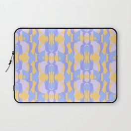 Lemon Sugar Laptop Sleeve