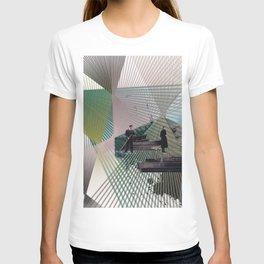 TWM3 T-shirt
