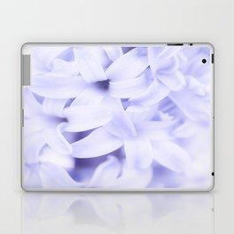 Lovely Daydream Laptop & iPad Skin