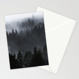 A Walk in the Woods - 23/365 Stationery Cards