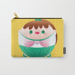 Too Much Candy Series - Sailer Jupiter Carry-All Pouch