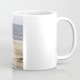 Look Around Coffee Mug