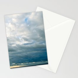 Grace Clouds Stationery Cards