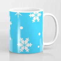 chill Mugs featuring Chill by Andy Readman @ AR2