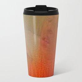 Passion 115 Travel Mug