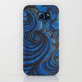 The  Sea Mermeids Night iPhone Case