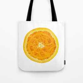 A Clockwork Orange Tote Bag