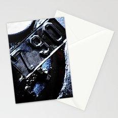 790 Stationery Cards