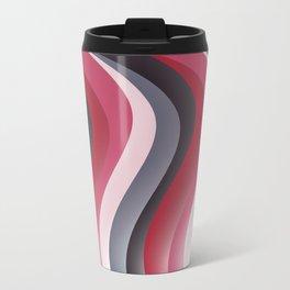 Pattern 54 Travel Mug