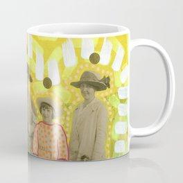 I Figli Del Grano Coffee Mug