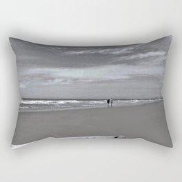 Surf Rectangular Pillow