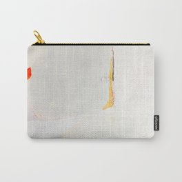 #3 Carry-All Pouch