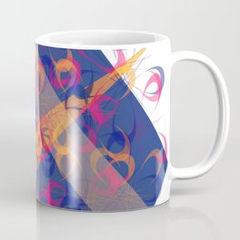 you-know Coffee Mug
