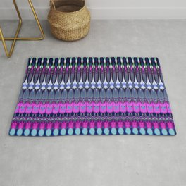 Every detail counts Rug