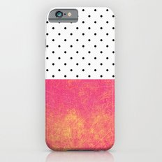 Sweetness Slim Case iPhone 6